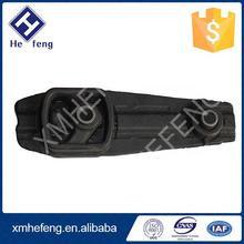 Made in china auto parts engine mounting 5087.48 for PEUGEOT