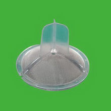 best selling stainless steel 304 price cone filter mesh disc