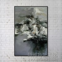 Living room wall art paintings pictures designs