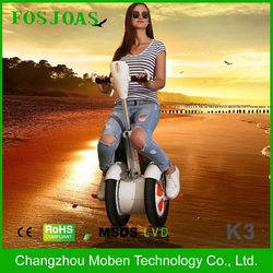 electric dirt bikes for adults electric standing scooter 2 wheel bluetooth with 520wh battery