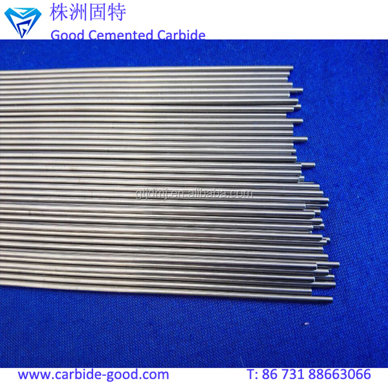 carbide rod (170).jpg