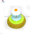 New Design Useful Cleaning Ball