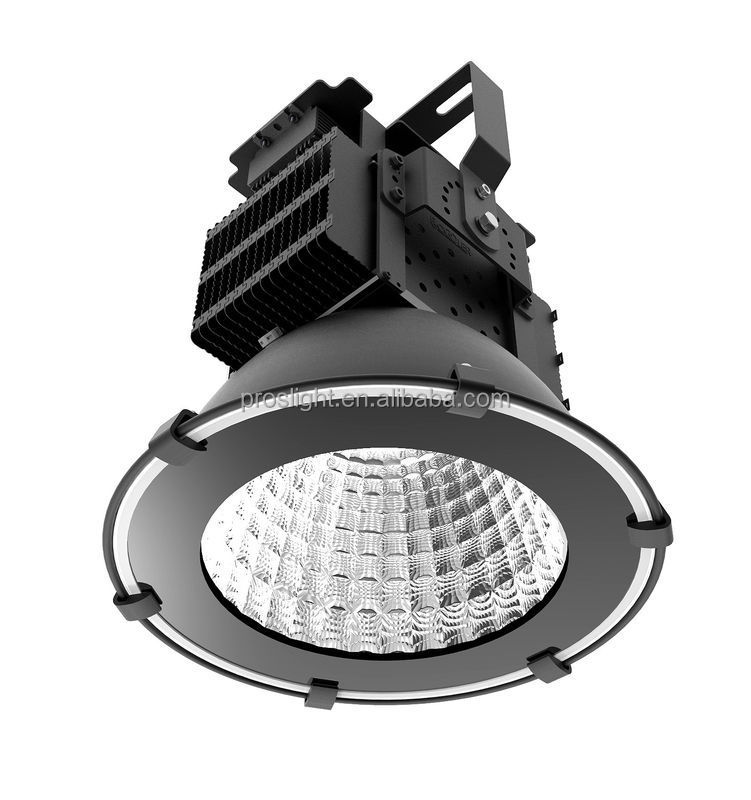 500w led highbay lighting replacement 1000W metal halide led