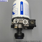 For Volvo Heavy Truck Spare Parts OE 20884103 Air Dryer