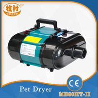 2015 High Quality Dog Blaster With Double Motor Pet Dryer For Sale Strong Pet Dryer