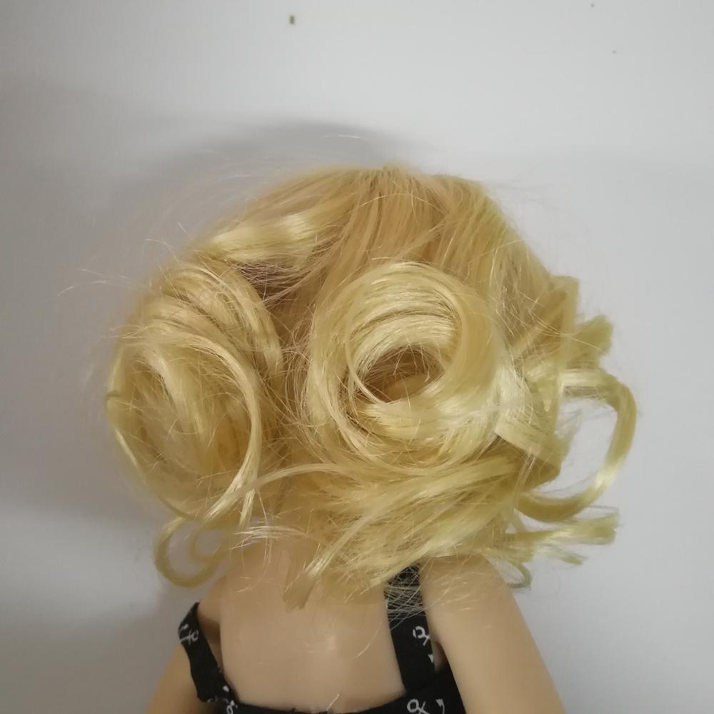 doll wig for american girl doll wigs for sale cheap