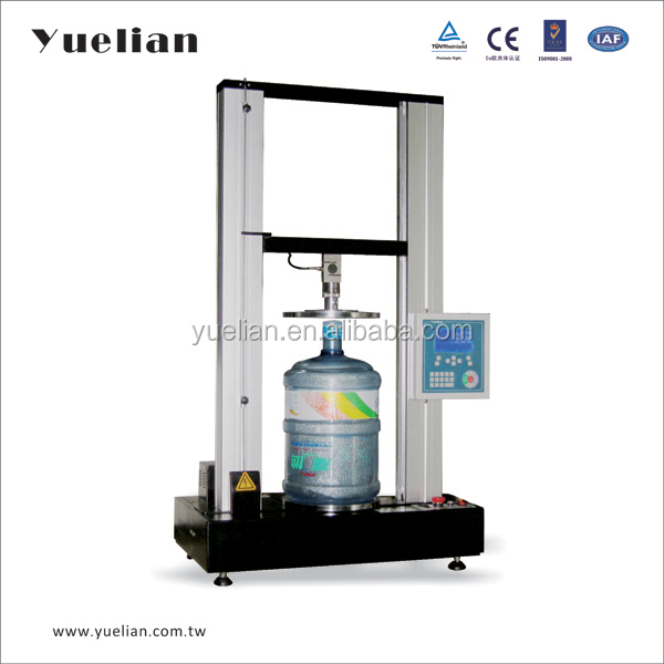 Mobile Phone Compression Bending Testing Instrument Price