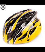 New low-priced mountain bike unibody ultralight cycling helmet both men and women