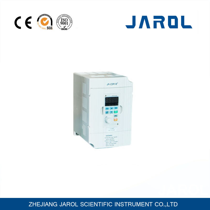 380V dc ac full automatic frequency inverter