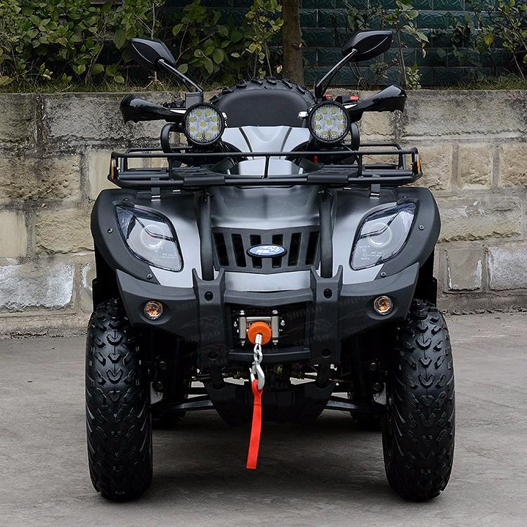 SHIPAO ATV-250-6H-1.jpg