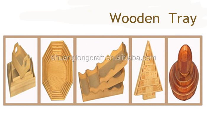 Shuanglong art minds wood crafts wholesale cheap wooden for Art minds wood crafts