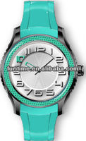the most popular mini watch for teenager,fashion classical silicone teenager watch