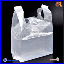 Alibaba china cheap plastic shopping bag wholesale