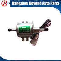 Toyota electric fuel pump hep 02a