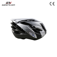 Factory Price Hot Sale Colorful Cycling Safety Urban Bicycle Helmets