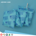 Hanging desiccant bag high quality Dry sac 1000g