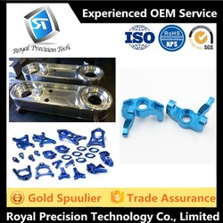 custom product cnc turning parts metal forging