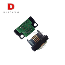 For Xerox DocuCentre C2200 C3300 C4300 Drum Chip CT350352