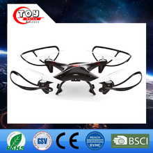aerial uav racing drone wifi camera long range rc drone profesional for wholesale