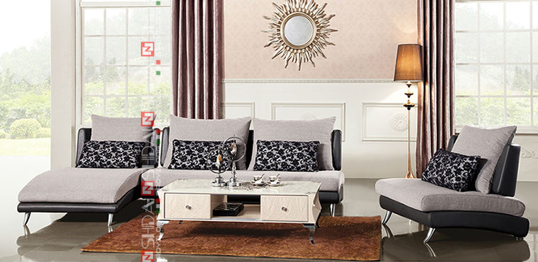 wooden sofa set designs and prices classical sofa model sofa lv