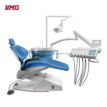 dental chair spare parts:dental chair headrest Suitable for adult or children