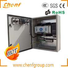 Factory direct sale portable 3 phase power distribution box with CE -- OEM service
