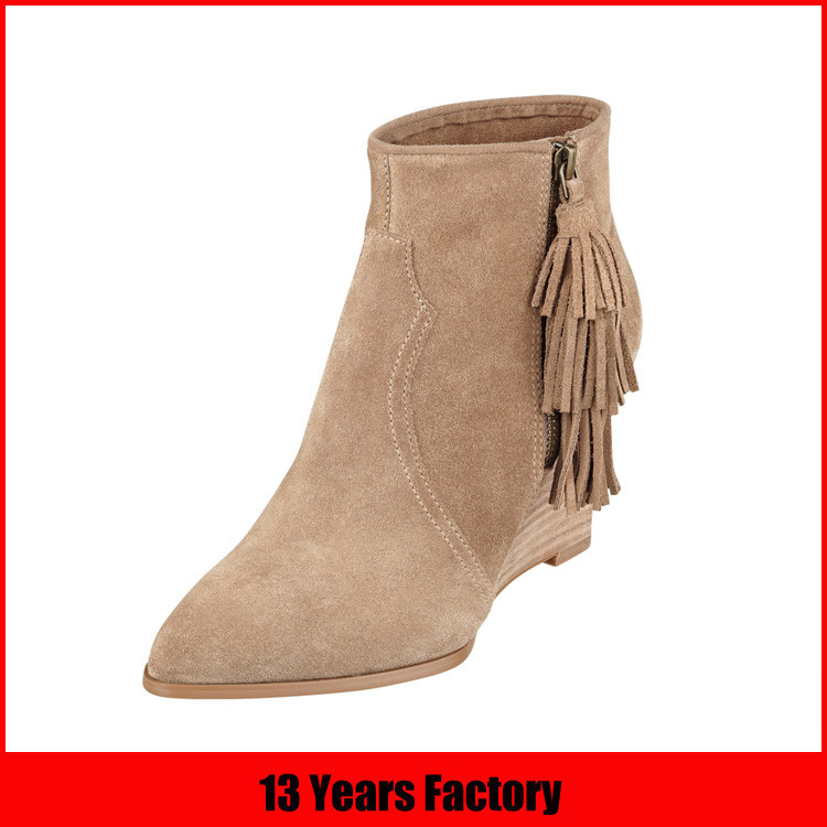 wholesale price platform boots shoes