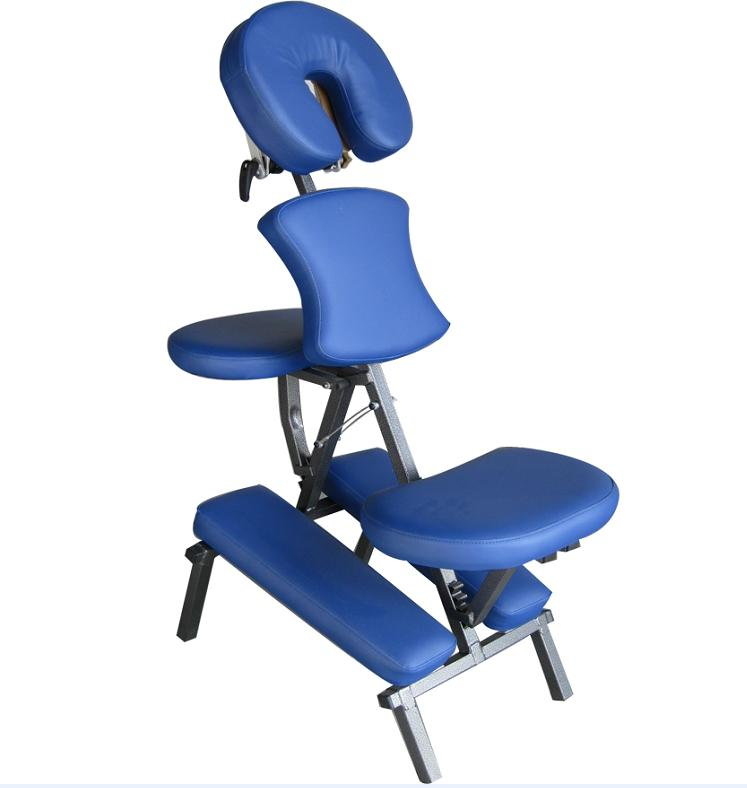 metal massage chair massage equipment beauty salon chair