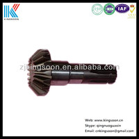 Extrusions Industrial Stamping Parts