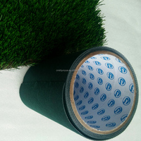 adhesive easy seam fix joint tape for artificial grass installation