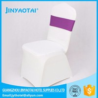 hotel chinese imports wholesale chair head cvoerscheap banquet popular chair cover