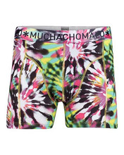 Health & high quality mens prevalenting wind ethnic shorts panties