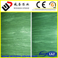 Empress Green marble, green marble cream, Mint Green marble