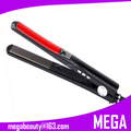 2011 Hot Sale Digital LCD hair straightener