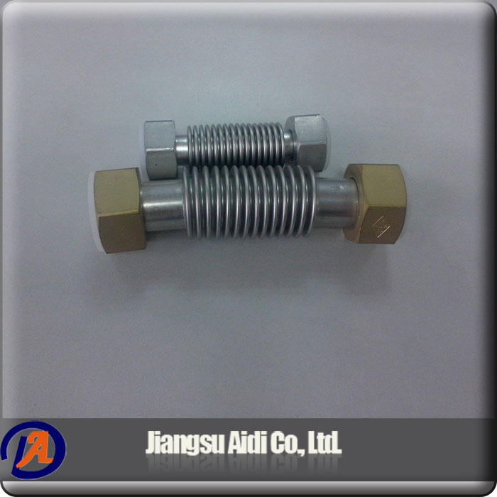 Wholesale china copper pipe fitting bellows buy