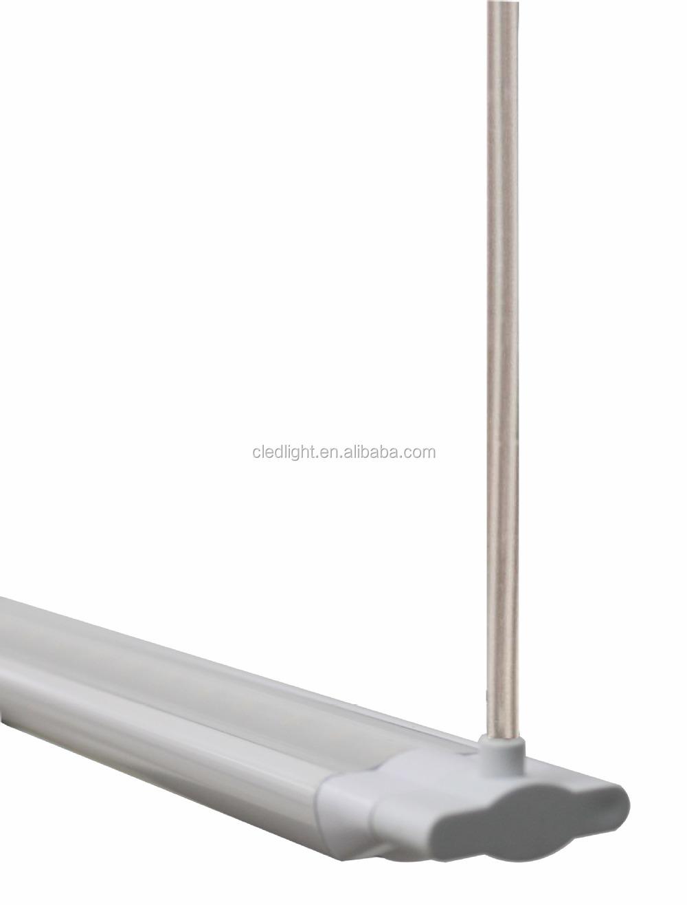 office light buy suspended led office lighting led office lighting
