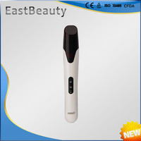 home use personal massager bipolar mini rf eye skin care wholesale price