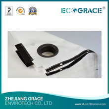 High Pressure Filter Press Plate Filter Cloth / Polyester(PE) Polypropylene(PP) Filter Cloth