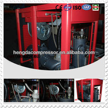 120HP Asper Compressor 120HP Airbrush Compressor 120HP Air Suspension Compressor