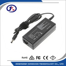 high efficiency 12V 3.5A desktop adapter for LCD