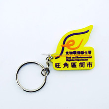 craft gift wrench house keychain usb keychain charger mini battery charger