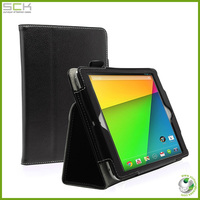 new products Leather Case for Google Nexus 7