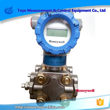 ST700 differential pressure transmitter honeywell manufacturers