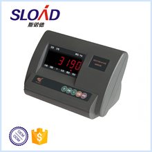 xk3190 A12 electronic digital weighing indicator