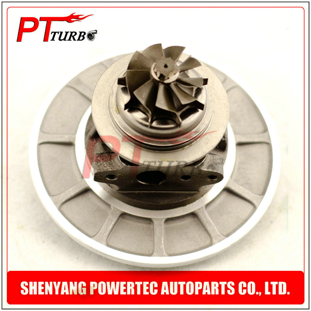 CT9 Turbo chra 17201-30030 turbine spare parts cartridge 1720130030 for Toyota Hiace Hilux 2.5 D4D Engine 2KD-FTV 75 kw