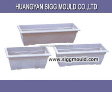 make tooling mould for plastic pot /flower pot /vase