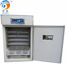 High efficiency ce professional reptile incubators fertilized chicken eggs on promotion