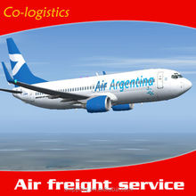 air asia cargo tracking from china shenzhen/shanghai/Beijing------- vera SKYPE:colsales08