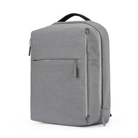 Laptop Backpack for Men Women 15.6 Inch Water Resistant Business backpack bags USB School College Bag pack for Computer Notebook