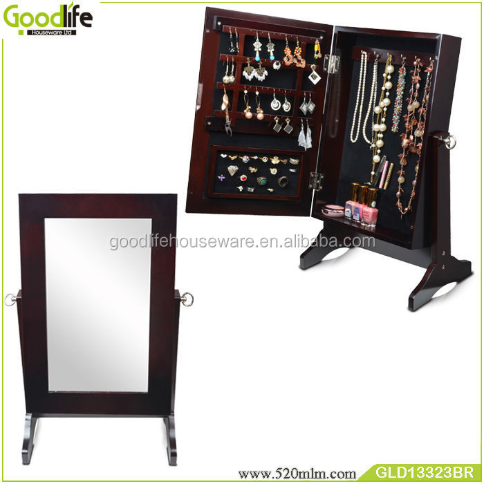 USA popular furniture MDF E1 panel chinese furniture import